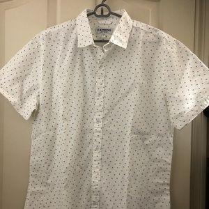 Men's Express Shirt